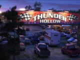 Thunder Hollow