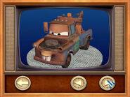 Cars-20110128-0111110