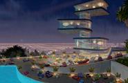 The Art of Cars 3.pdf - Adobe Acrobat Reader DC 29 07 2020 18 20 00 (2)