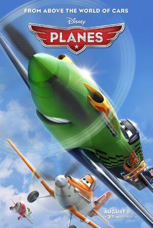 PlanesTheatricalPoster.jpg