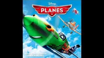 Planes_Soundtrack_-_01_-_Nothing_Can_Stop_Me_Now
