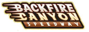 Backfire Canyon Speedway.jpg