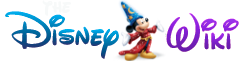 DisneyWiki-wordmark.png