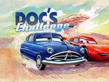 Doc's Challenge