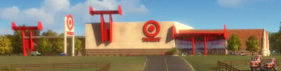 TargetMarket1.jpg