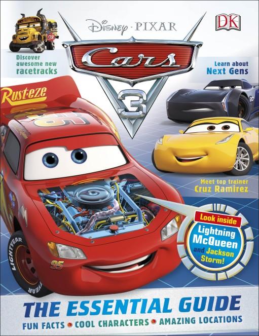 Cars3EssentialGuide.jpg