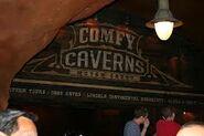 Comfycaverns