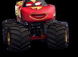 Monster truck mater mcquee12