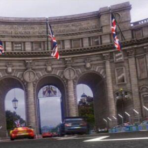 Admiralty-Arch.jpg