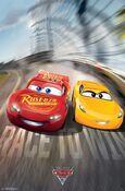 15233---cars-3---race-to-win 4x6