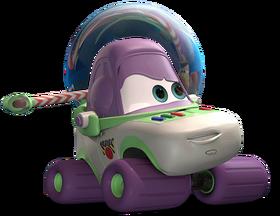 Buzz light car1.png