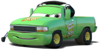 Chick hicks crew chief.png