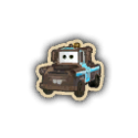 Icon MAT e