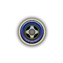 Wheel icon d.png