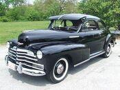1947-Chevrolet-Stylemaster-american-classics