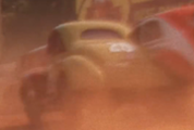 Cars25.png