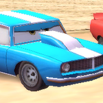 Lenny Cars video game.PNG