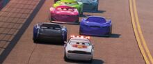 Pat-traxson-personnage-cars-3-01