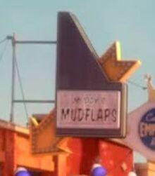 Muddy's Mudflaps.jpg