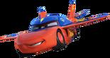 Air mater mcquee12
