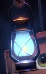 Lamppost.jpeg
