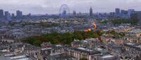 London overview.jpg