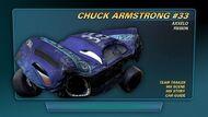ChuckArmstrongCarFinder2