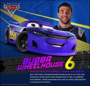 Cars-3-Bubba-Wheelhouse