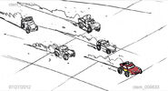 RS5005-conceptart-racing-tumblr