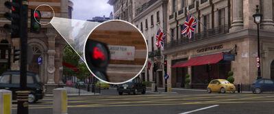 Lasseter way in london.jpg