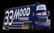 Mood Springs Hauler