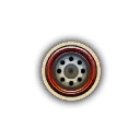 Wheel icon a.png