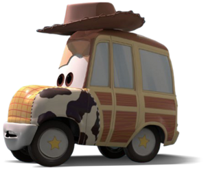 Woody.png