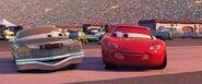 Cars-disneyscreencaps.com-12558