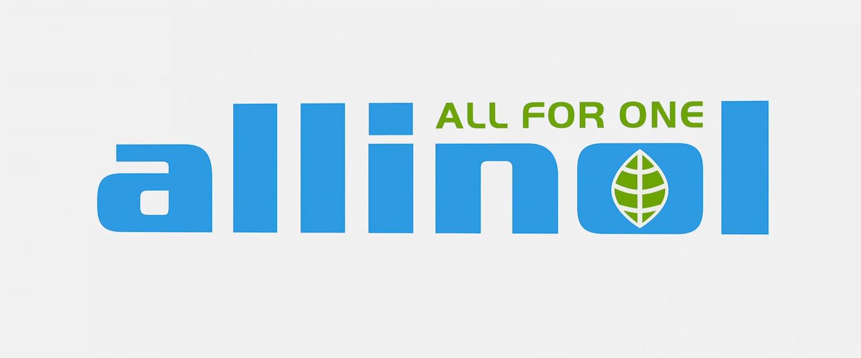 Allinol