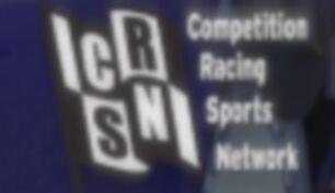 CRSN.jpg
