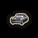 Icon HUD b2