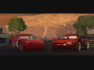 Cars mater-20110126-1412023