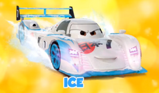 Ice1.png