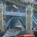 London tower.jpg