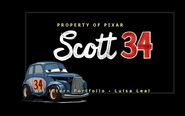 Scott34