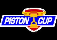 Pistoncup2016