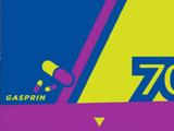 Gasprin