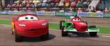 Cars2-disneyscreencaps.com-8245