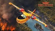 """Planes Fire & Rescue Official """"Code Proud"""" Trailer (2014) - Disney India Official"""