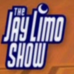 The Jay Limo Show