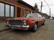 1977-Plymouth-Fury-Salon-Sedan-1.JPG