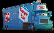 BumperSaveHauler