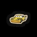 Icon RAM f