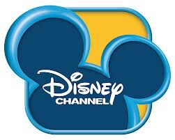 DisneyChannel.jpg